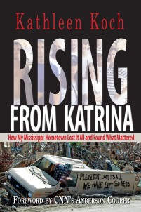 rising_from_katrina