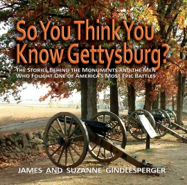 so_you_think_you_know_gettysburg